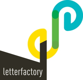 Letterfactory