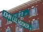 Greenwood, US 2009